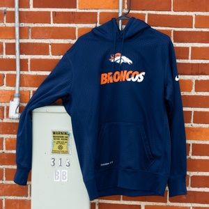 ⚡️MEN'S BRONCO SWEATER⚡️